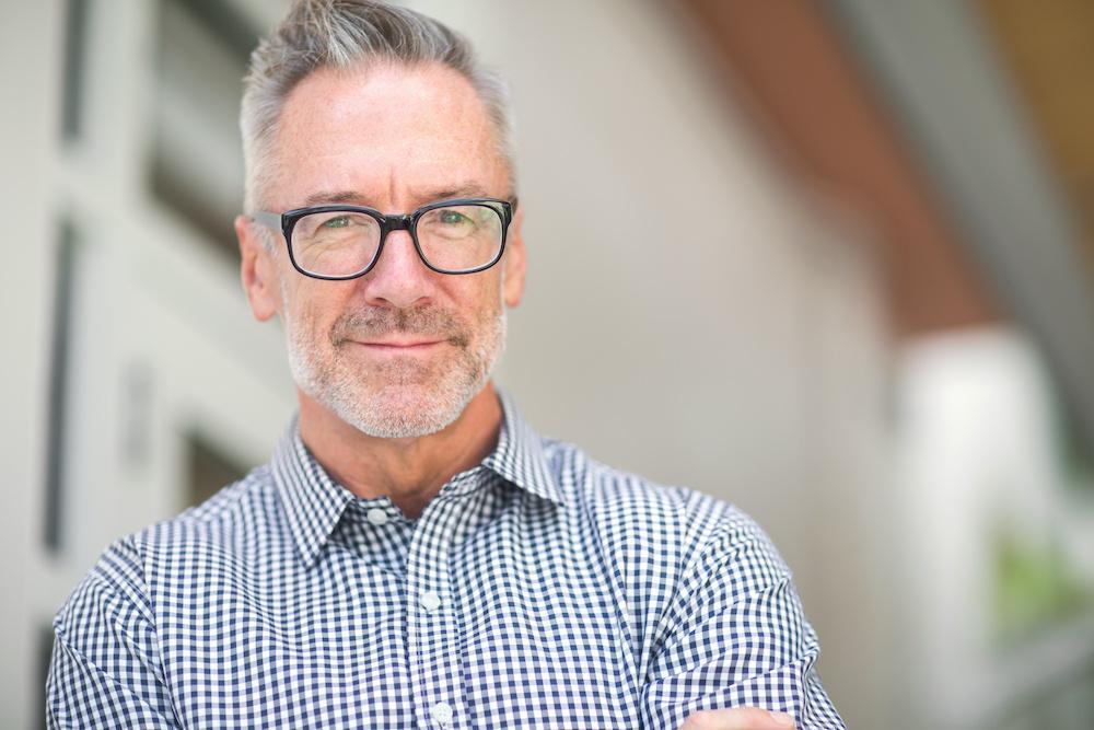 Is an Enlarged Prostate Dangerous?