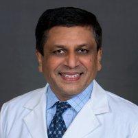 Shanker Dixit, MD -  - Neurology