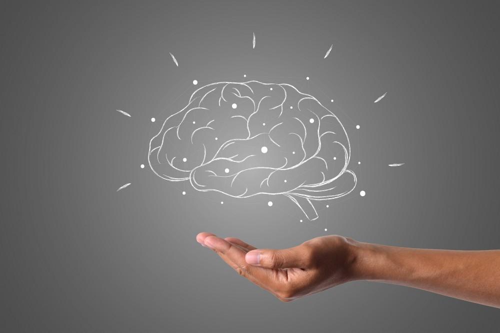 Neurofeedback_therapy_Los_Angeles_Brain_Paint