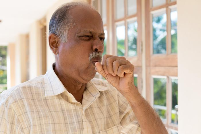 Complications of Chronic Cough