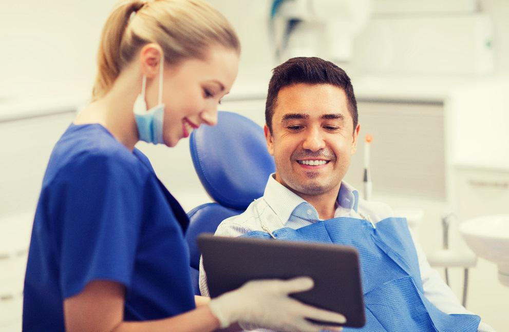 How Gum Disease Can Impact Your Overall Health