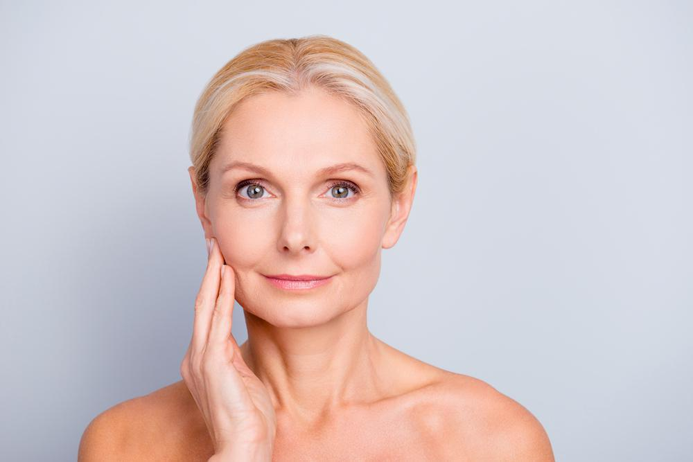 Can Laser Therapy Treat Wrinkles?