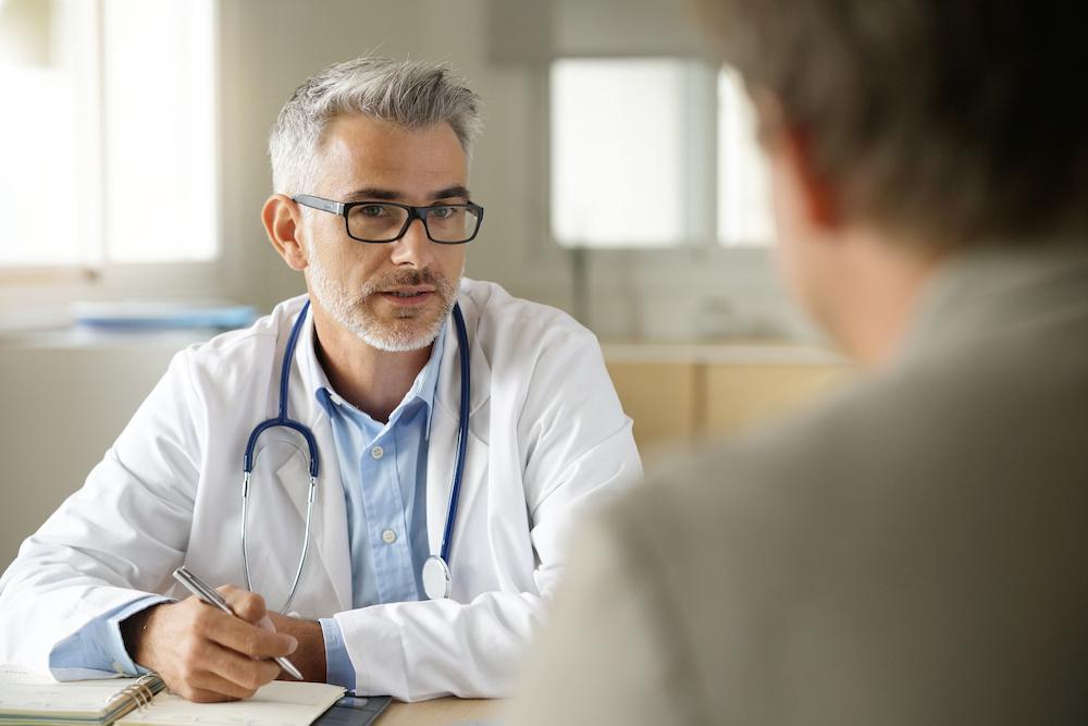 5 Common Signs of Osteoarthritis
