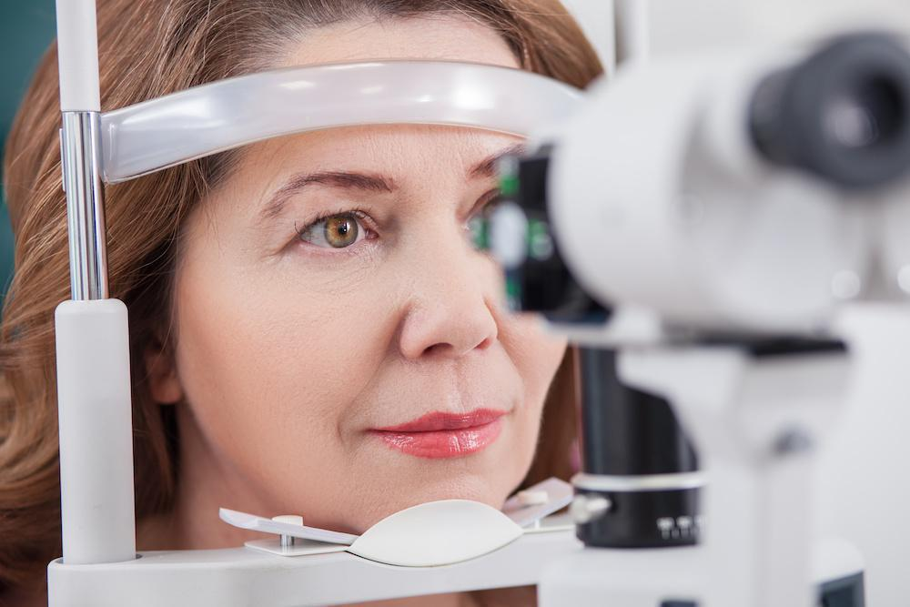 How an Eye Exam Can Identify Glaucoma