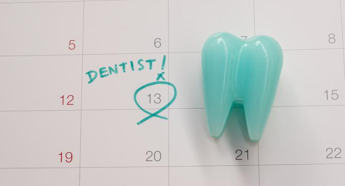 What to Expect at Your Teeth Cleaning Appointment