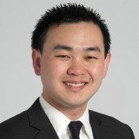 Donald Ye, MD