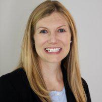 Kathryn Craig, MD