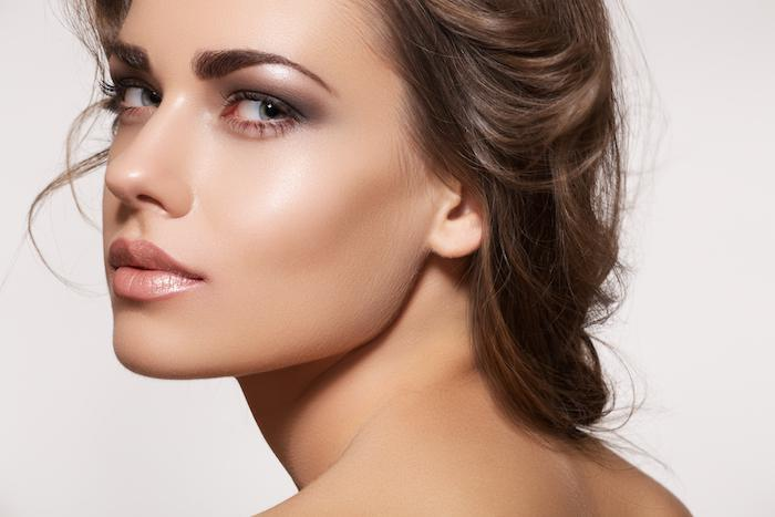 Bothered by Your Double Chin? Consider Kybella