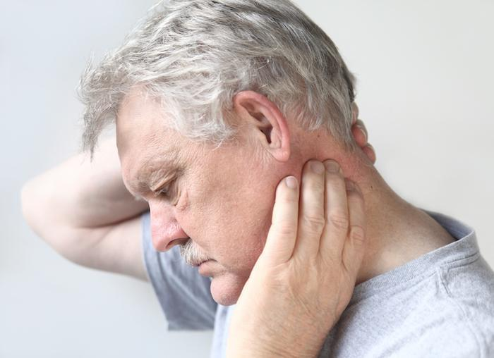 Six Effective Treatments for Chronic Neck Pain