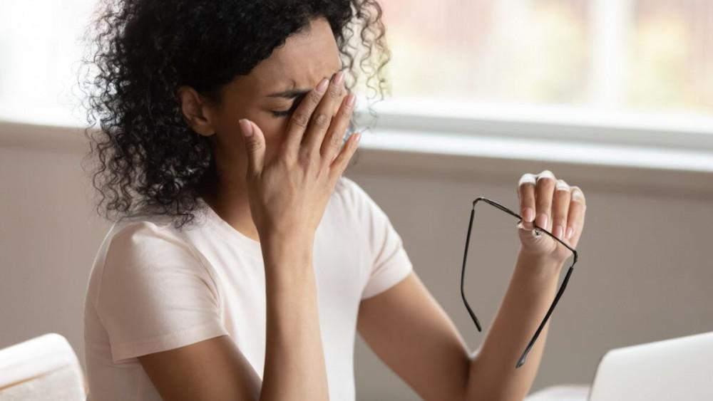 What Is Chronic Fatigue Syndrome, and How Can Stem Cell Therapy Help