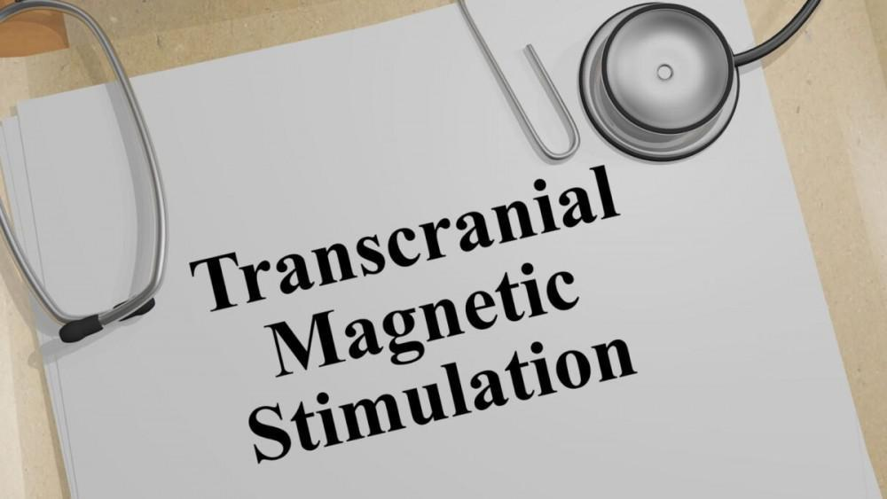 Transcranial Magnetic Stimulation (TMS): Separating Fact From Fiction