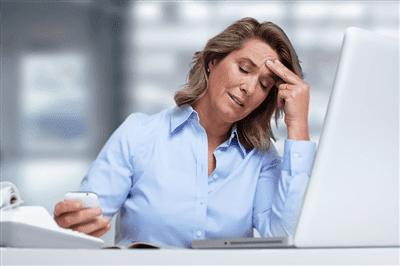 How Do You Overcome Chronic Stress