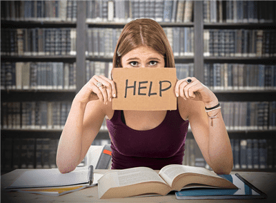 Parents Play a Major Role in Coping With College Stress