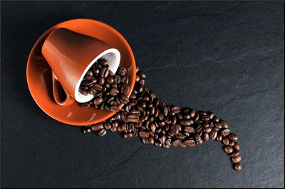 Coffee vs. Colorectal Cancer