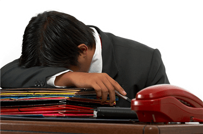 Here's Why You Should Start Work at 10 am