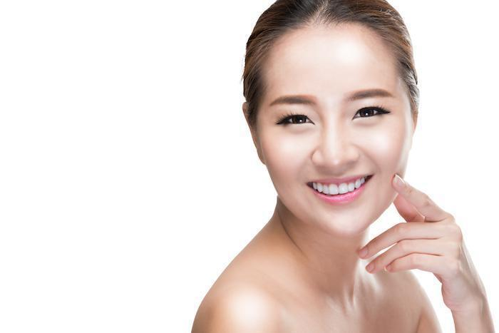 How Radiofrequency Technology Can Rejuvenate Your Skin