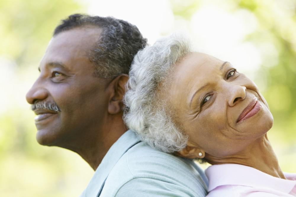 When Is the Right Time to Consider Cataract Surgery?