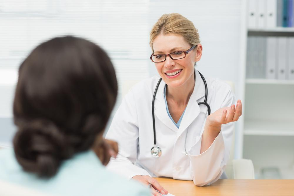 When to See a Doctor About a Wound