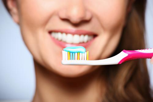 Taking Care of Your Teeth: 5 Common Mistakes