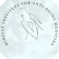 Mirelle Institue for Anti-aging Medicine -  - Cosmetic Dermatology