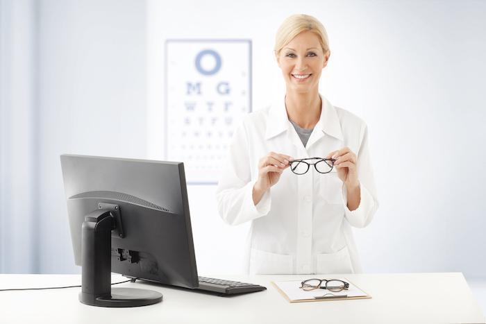 How Often Do I Need New Eyeglasses?