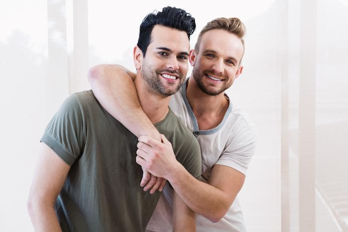 The Importance of Mental Health Services for the LGBTQ Community