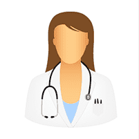 Dr. Karen Omilian