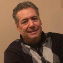 Michael Guglielmino, LCSW