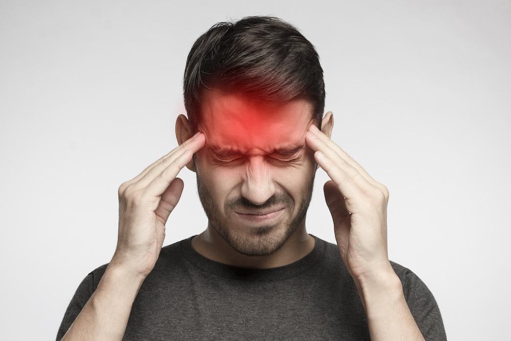 How Occipital Nerve Treatments Can Help Chronic Headache Pain