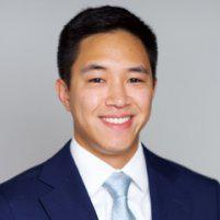 Andy L. Chang, MD