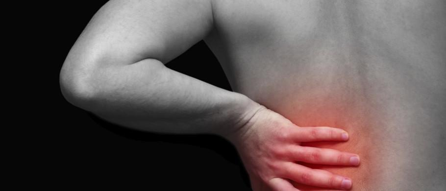 7 Tips To Help You Manage Chronic Back Pain
