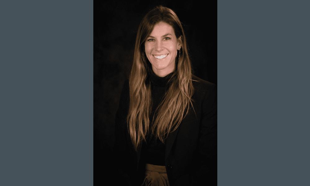 Emily Keeter, DPM, AACFAS