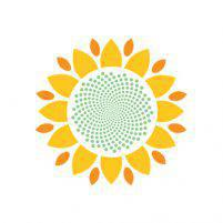 Compassionate Health Med Spa -  - Aesthetics Med Spa