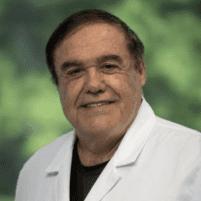 Raoul Perez, M.D.