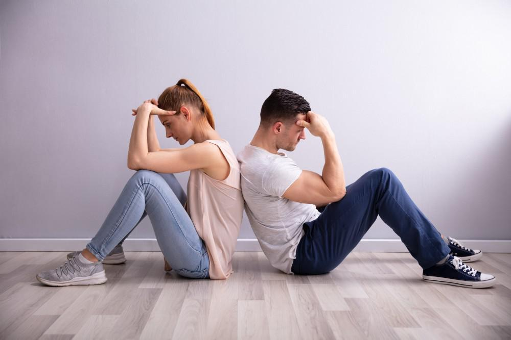 Couples Therapy, NYC, Miami, Los Angeles