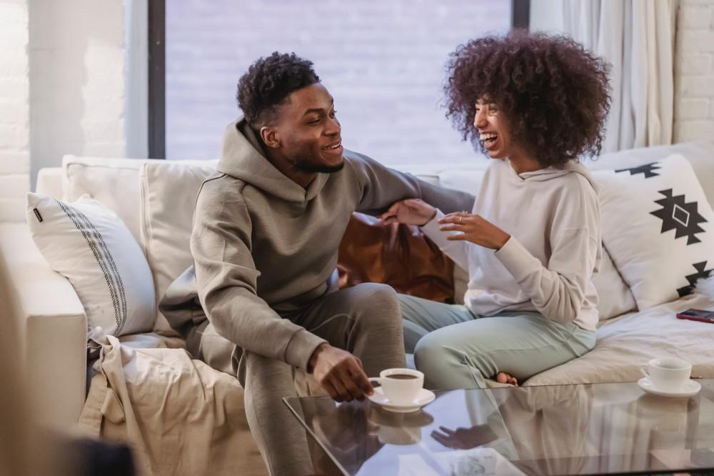 Couples therapy NYC, Miami, Los Angeles
