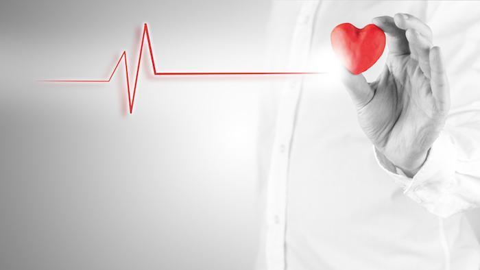 How Calcium Score Screening Helps Prevent Heart Disease