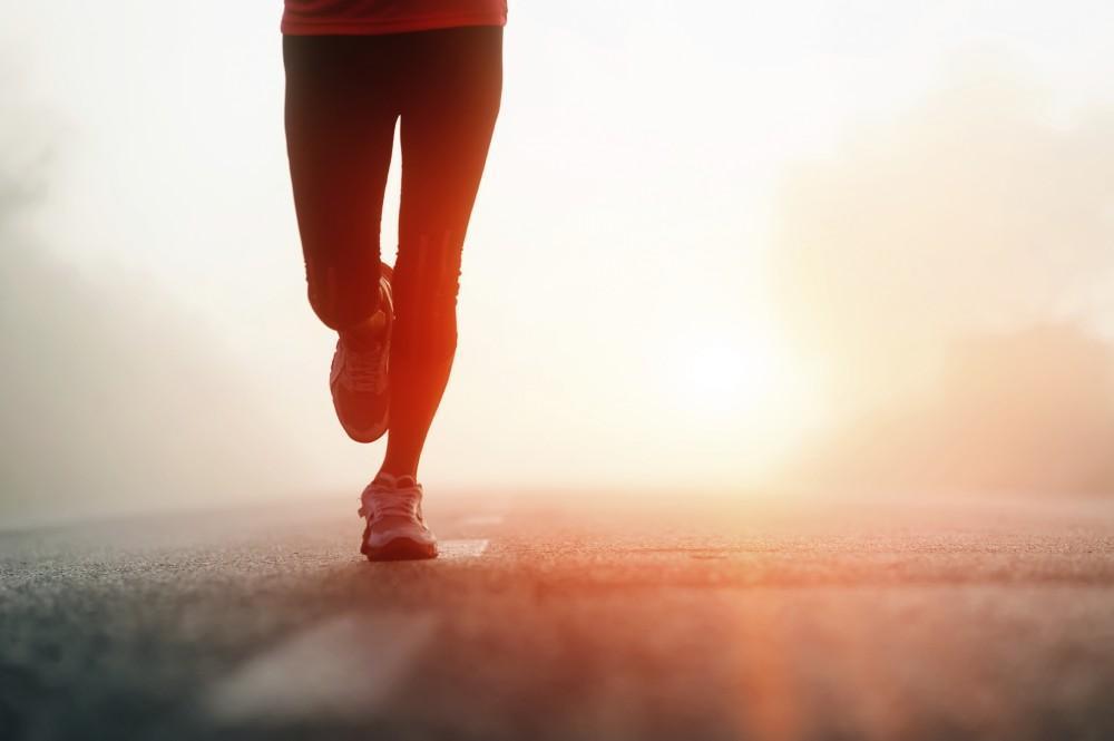 4 Simple Ways To Manage Chronic Pain