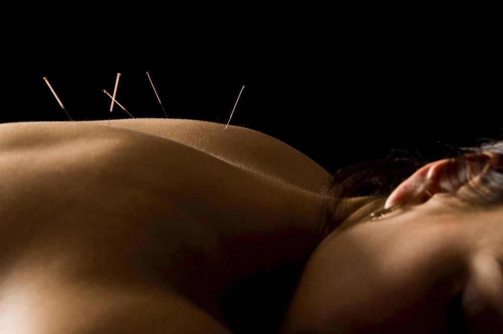 Free Your Body Of Chronic Pain With Innovative Treatments