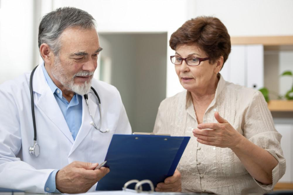 Take Back Your Life With These Pain Management Tips