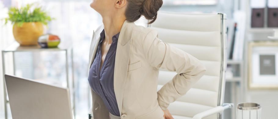 Complementary Treatments For Chronic Pain