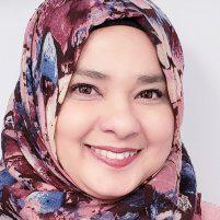 Noor Fatima Husain, MD
