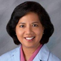 Eliza Bernas, MD