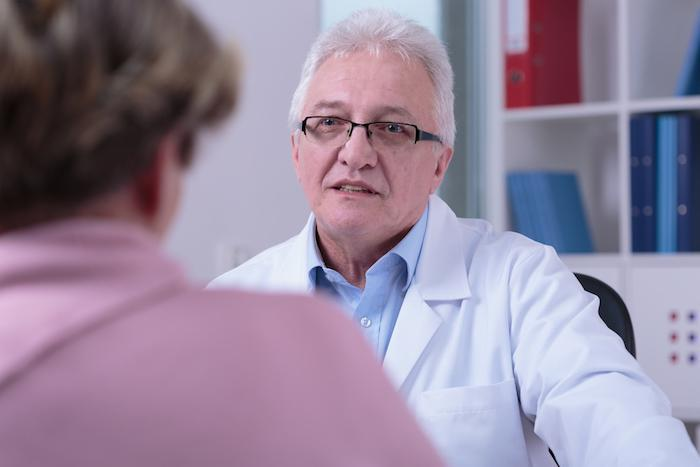 How is Avascular Necrosis Treated?