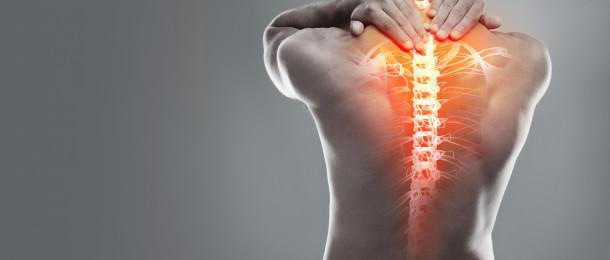 How Fibromyalgia Pain Relates To Other Pain Conditions