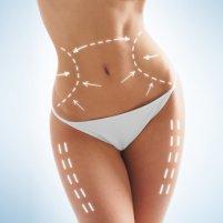 Best Plastic Surgery Practice -  - Cosmetic Surgeon