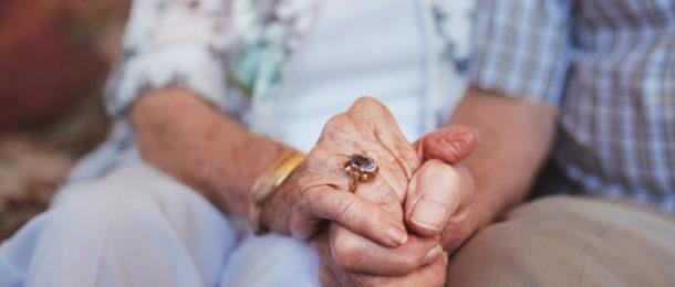 Aging In Place Is A Realistic Option In Spite Of Mobility Issues