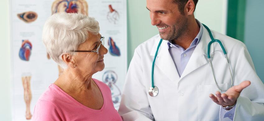 The Best Pain Management Treatment Options