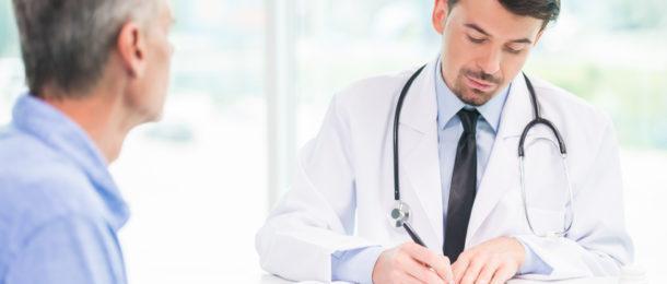 How to Avoid a Fibromyalgia Misdiagnosis