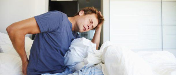 7 Ways to Reduce Pain When Sleeping With Sciatica